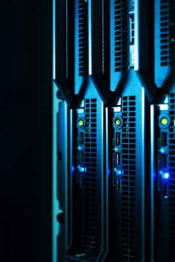 climatizacion industrial en alcala de henares para centros de proceso de datos