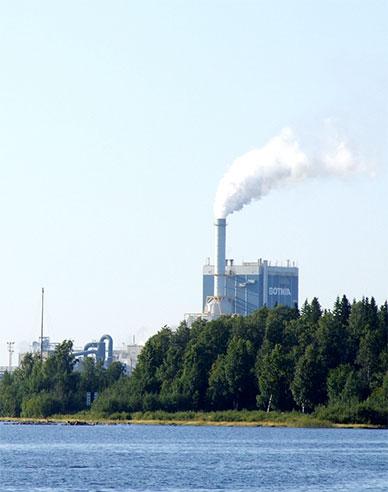 destruccion de gases refrigerantes