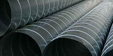 instalaciones de climatizacion en alcala de henares