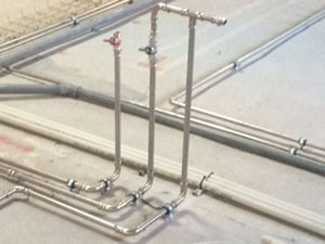 instalaciones aire acondicionado en alcala de henares