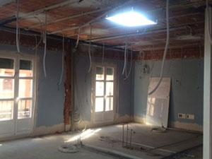 instalaciones aire acondicionado alcala henares