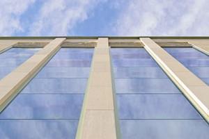 las ventanas en la automatizacion de edificios industriales madrid
