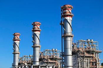 aire acondicionado industrial ocasion precio