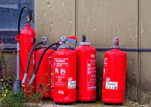 sistemas prevencion incendios