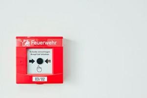 sistemas prevencion de incendios