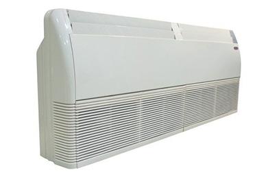 sistemas de aire acondicionado 1