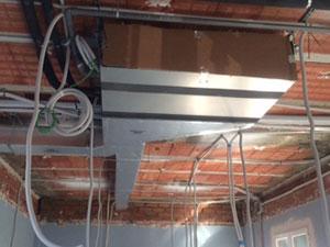 instalaciones de aire acondicionado en alcala de henares