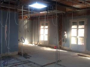 instalaciones de aire acondicionado alcala henares