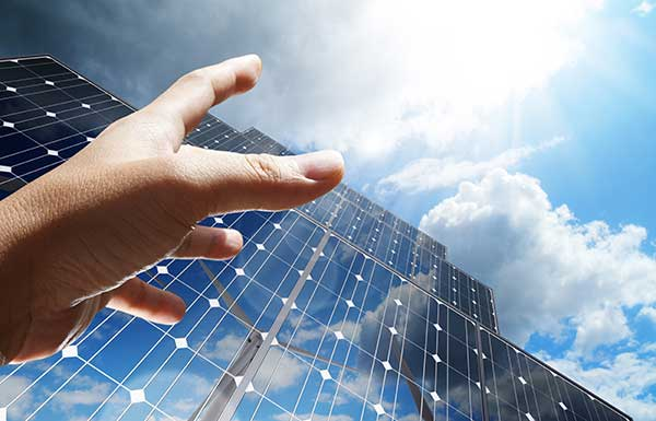 instalaciones energia solar alcala de henares