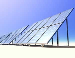 instalaciones de energia solar alcala de henares