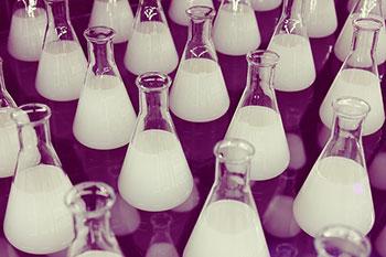 climatizacion industrial madrid productos