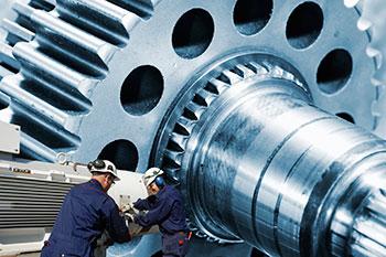 domotica industrial ventajas