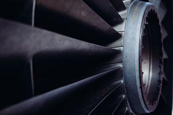sistema de aire acondicionado industrial precio