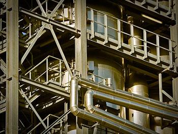 aire acondicionado industrial ocasion instalacion