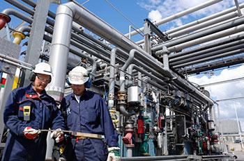 automatizacion y control industrial domotica