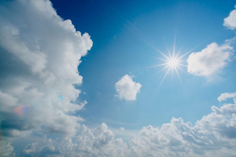 aprovechar la energía solar